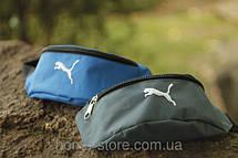 Поясные сумки/рюкзаки