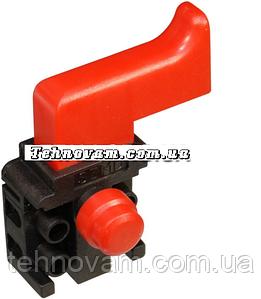 Кнопка рубанок Зенит ЗР-950
