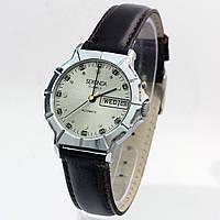 Часы Sekonda 25 камней