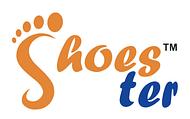 Shoester - одяг, взуття та аксесуари з України та Польщі