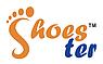 Shoester - обувь,сумки и аксессуары из Польши. Прямой поставщик