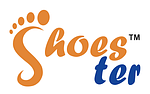 Shoester - піжами для дому та сну, жіночий одяг