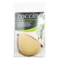 Подпяточник Heel pad latex Coccine