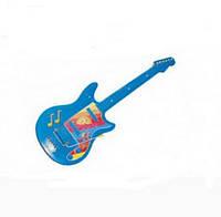 Гитара большая, 33 см