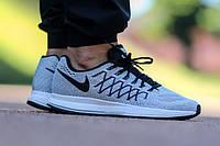 Nike Air Zoom Pegasus 32 Pure Platinum