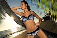 Привлекательный пляжный купальник (в размере S - XL), фото 1
