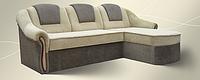 Спальный Угловой  диван   Холидей