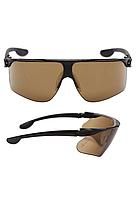 Баллистические очки 3М MAXIM BALLISTIС