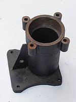 Кронштейн привода НШ-100
