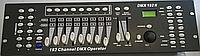 Sparrow CA1612J пульт управления DMX сигналом