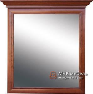 Зеркало 102 Людовик New