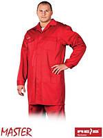 Защитный халат типа Мастер FM C