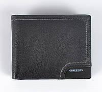 Чоловічий шкіряний  гаманець   Balisa, фото 1