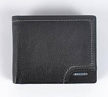 Чоловічий шкіряний  гаманець   Balisa