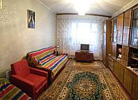 3-комнатная квартира, Киев, Милославская ул., 23