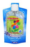 Жидкое детское мыло Фитодоктор  Семицветик с экстрактами семи трав Doy pack - 300 мл.