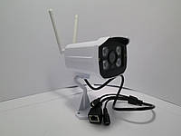 Камера видеонаблюдения MST 500, фото 1