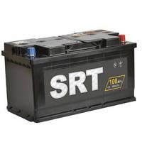 SRT 100Ah 800A