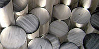 Круг стальной 8 мм 20Х13 пруток