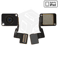 Камера основная для iPad Air, со шлейфом, оригинал