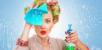 Эффективные способы удалить следы клея от скотча - отмыть быстро и эффективно