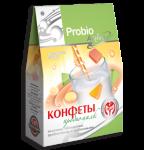 Пробиомилк купить, цена, заказать, отзывы  (100гр,Арт Лайф )
