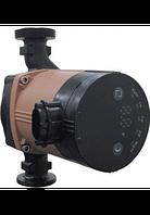 Насос Циркуляционный энергосберегающий  Optima OP25-60AUTO