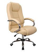 Кресло офисное Модус тилт хром NS