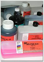 Растворитель Imaje 8158 для маркирующих чернил .