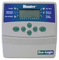 Контроллер ECO LOGIC Hunter