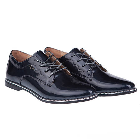 40 размер Стильные женские туфли на шнурках от Carlo Pachini (комфортные,  модные, удобные) fc2c9d2443a