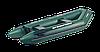 Надувний ПВХ човен Storm Stm 260