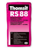 Ремонтная масса для пола Thomsit RS 88