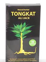 Тонгкат Али Джек (Tongkat Ali Jack) - натуральное средство на основе корня Тонгкат (160307399)