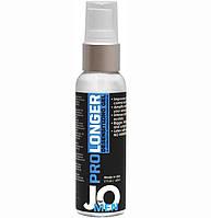 Гель пролонгатор для мужчин JO Prolonger Desensitizing Gel (1610032386)
