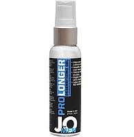 Крем пролонгатор для мужчин JO Prolonger Desensitizing Gel (1610032689)
