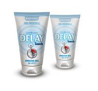 Гель пролонгатор для мужчин Delay Touch Gel 50 ml (1610032521)