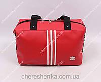 Женская сумка Adidas B03