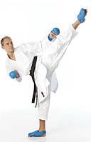 Кимоно для карате Tokaido Kumite Pro 2