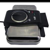 Вафельница ST 65-100-01