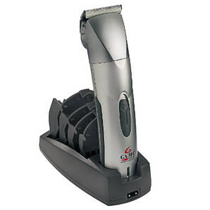Машинка для стрижки волос Ga.Ma GC900C Ceramic