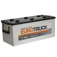 Euro Truck 145Ah 1100A