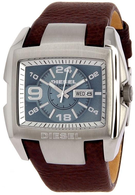 Мужские часы DIESEL DZ4246