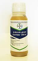 Инсектицид Конфидор 0,5 л