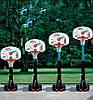 Баскетбольний щит Little Tikes 4339