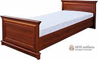 Кровать - 90 Людовик New