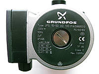 Насос циркуляционный Grundfos UP 15-50 AO Baxi, Immergas, Westen, Ferroli, Ariston, Hermann (470099820)