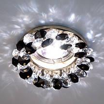 Точечный светильник Feron