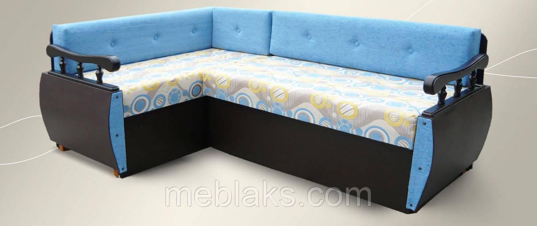 Купить диван угловой спальный с доставкой