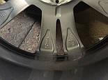 """Колеса, диски 18"""" Mercedes CLA- class, фото 3"""